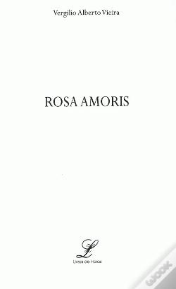 Rosa Amoris