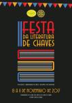 II Festa da Literatura de Chaves_250px