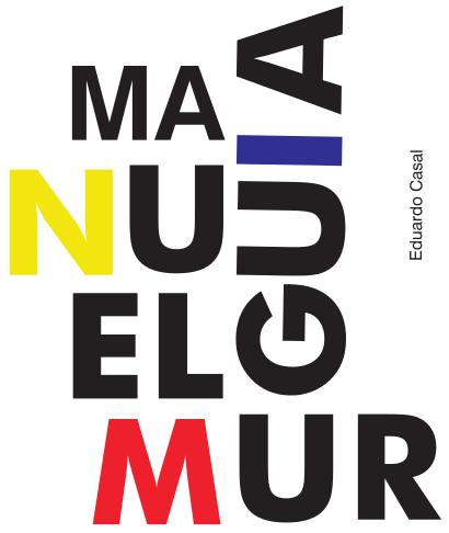 logo Certame Manuel Murguia de Arteijo