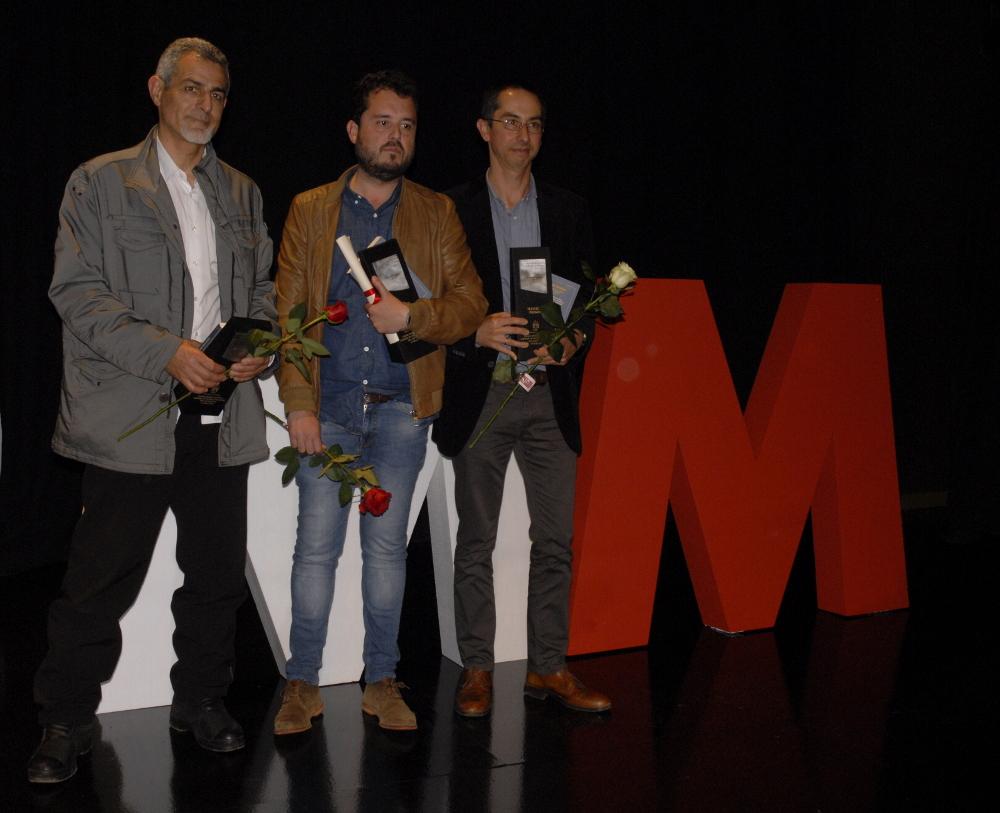 certame manuel murguia de arteixo vencedores 2016 por nifunifa 1000px